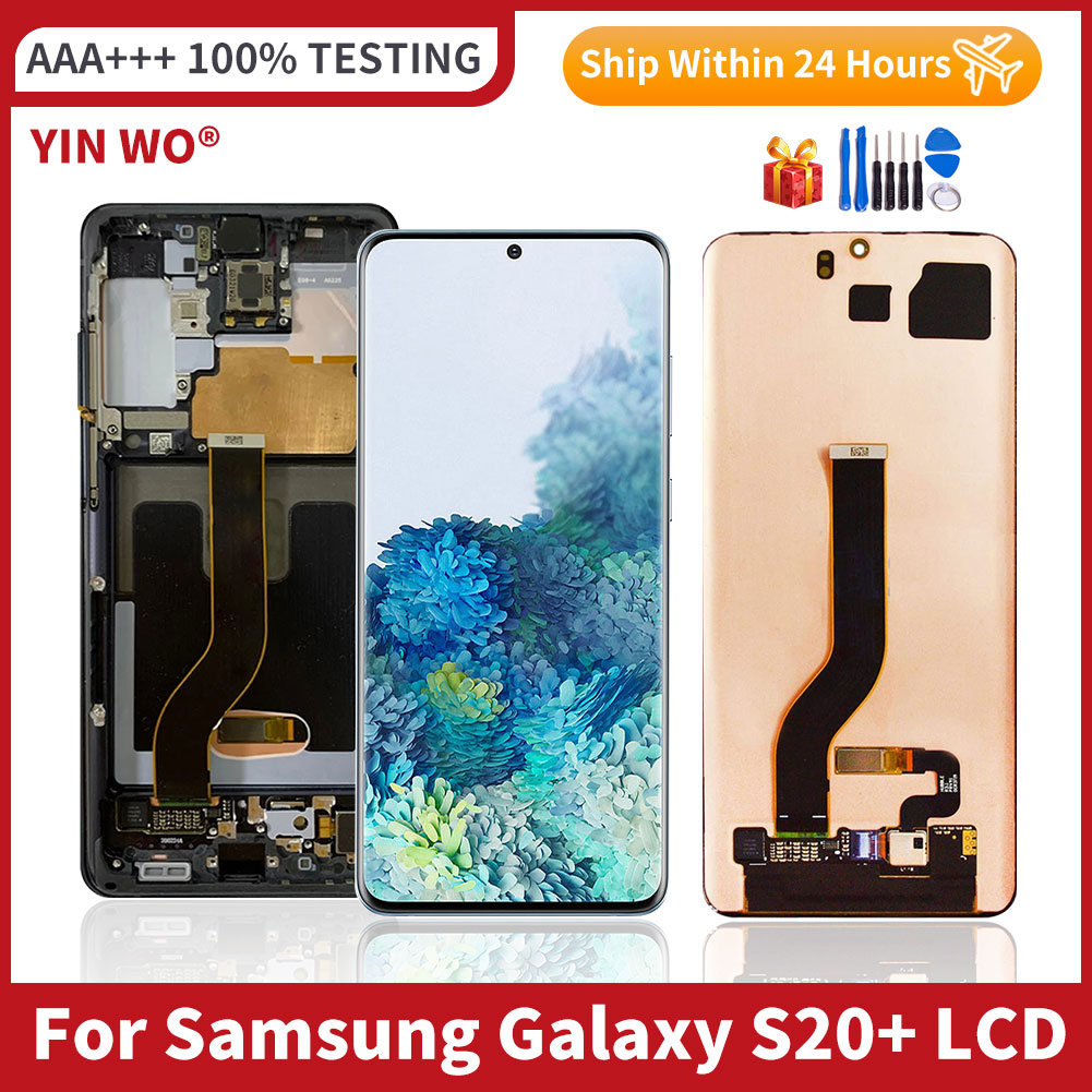 g985-original-panels-for-samsung-galaxy-s20-display-lcd-s20-plus-screen-touch-digitizer-assembly-replacement-also-for-5g-g986b
