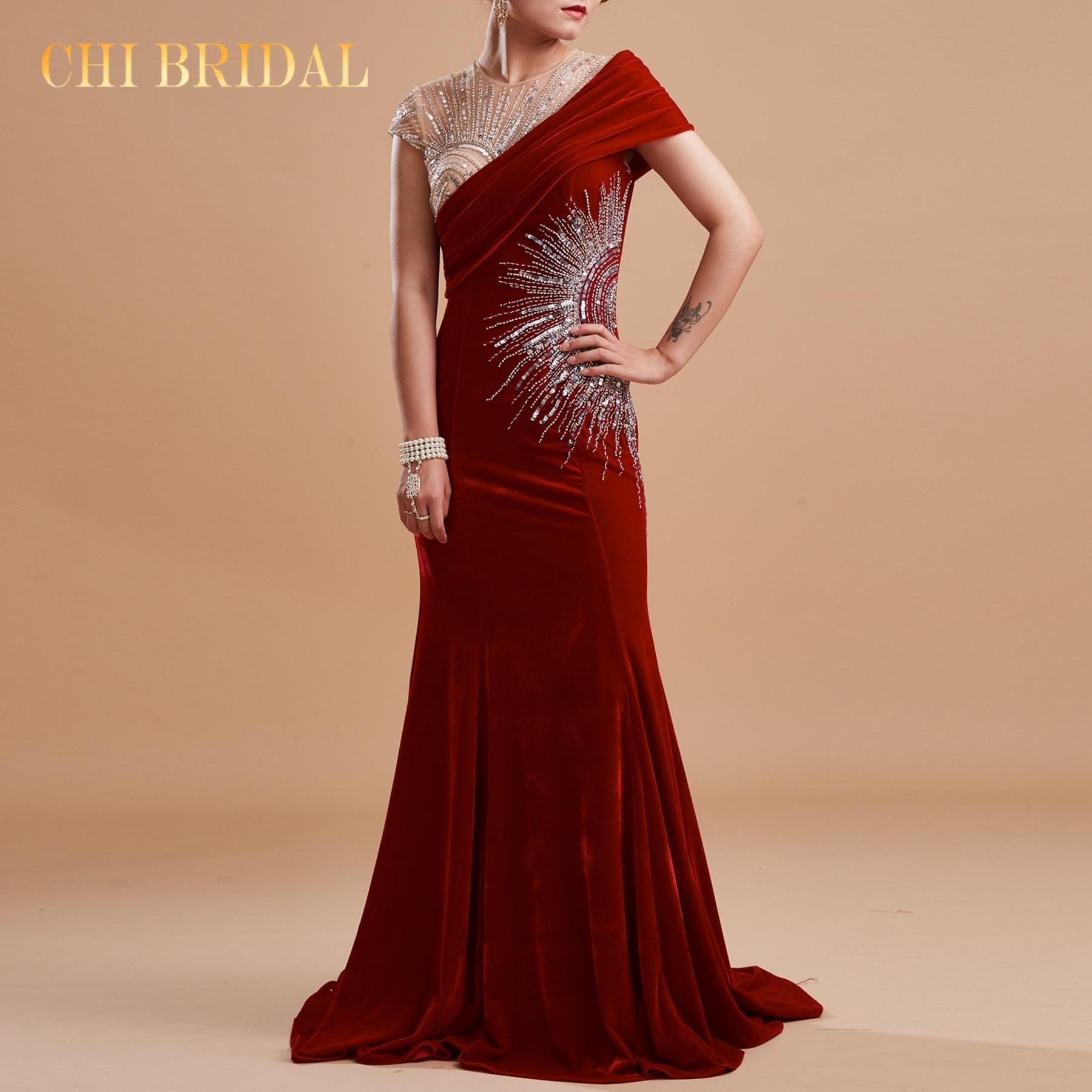 Фото - Новинка 2021, длинное платье на одно плечо, благородное и сексуальное длинное платье, женское элегантное вечернее платье, женское длинное пла... lemaire длинное платье