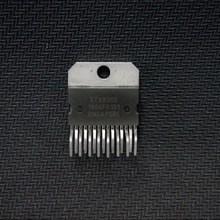 1PCS  STV9306  STV9306A STV9306B  ZIP-15    original  IC new original In Stock