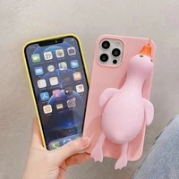 lierreroom phone case for iphone 12 pro max phone shell iphone 11 xr mobile phone protective sleeve iphone 8 plus xs max 12 mini