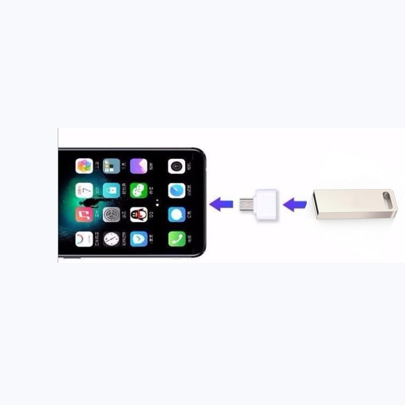 Metal 50pcs Usb Flash Drive 32GB 16GB Pendrive 4GB 128MB Waterproof Pen Drive 8GB Flash Usb2.0 Memoria Usb Stick Key Custom Logo enlarge