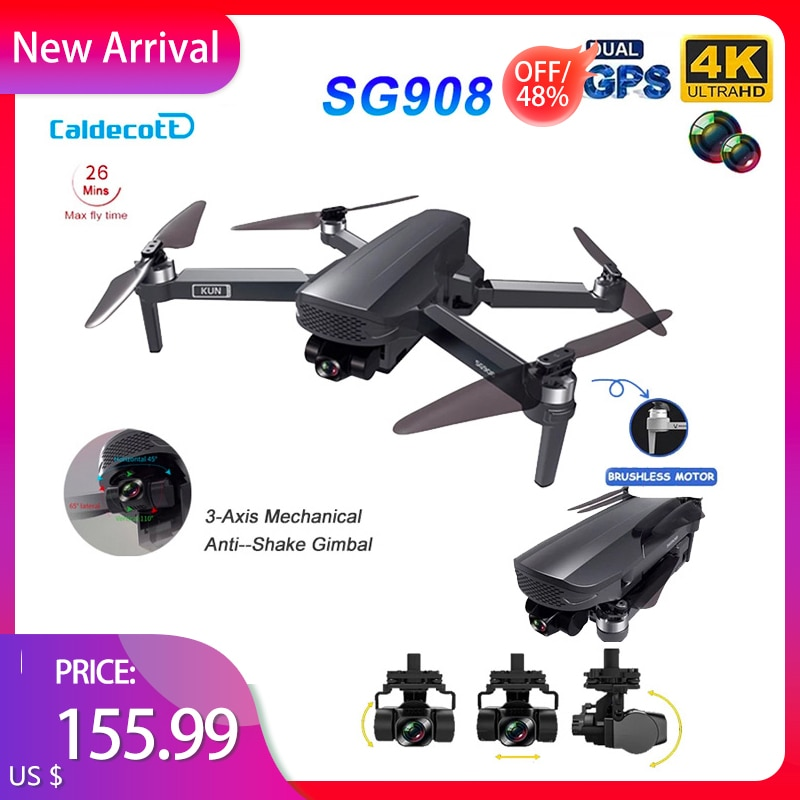 sg908-gps-drone-professional-aerial-4k-hd-dual-camera-3-axis-gimbal-brushless-motor-1200m-rc-distance-foldable-quadcopter-gifts