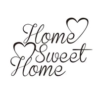 Autocollant Mural amovible doux pour la maison  decoration de fond de salon  autocollant auto-adhesif pour la maison