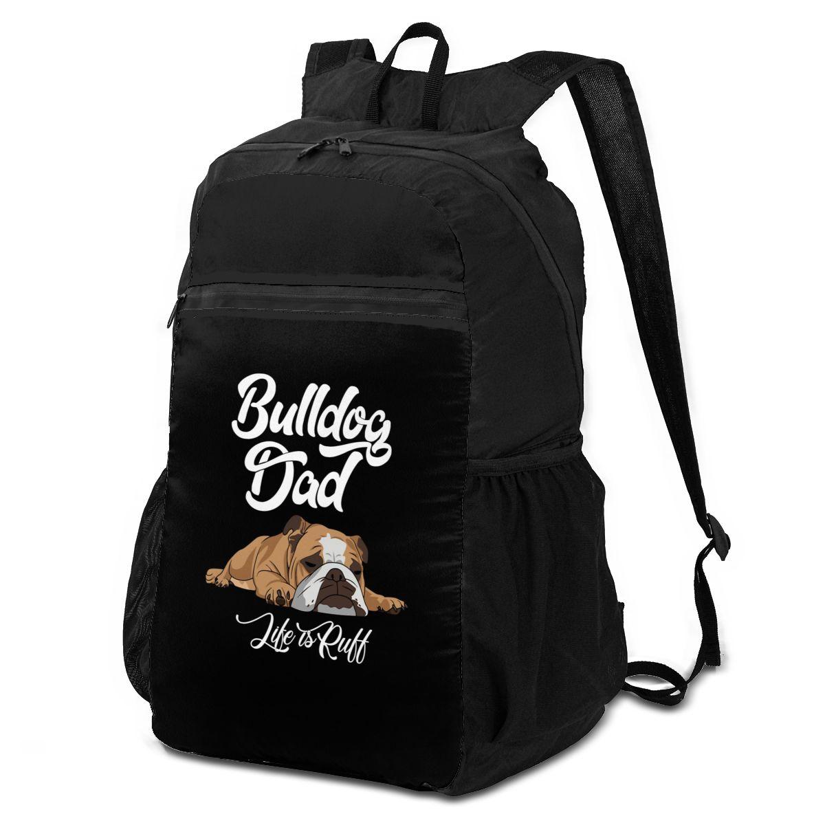 Дорожные рюкзаки для мужчин и женщин, Молодежные спортивные и удобные сумки, портативный ранец для кемпинга, женские сумки для альпинизма