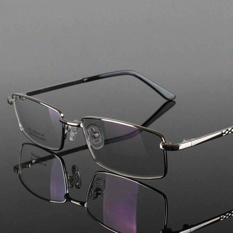 2018 прогрессивные многофокальные очки, солнцезащитные очки, фотохромные очки для чтения, мужские очки для чтения, почти с дальнего зрения FML