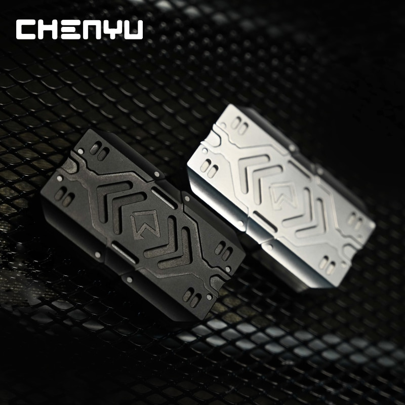 Battle Shield Pusher Egg Pop Coin Stainless Steel Magnetic Adult Discount Decompression Toy EDC Pre-Sale Delivery on July 3 enlarge