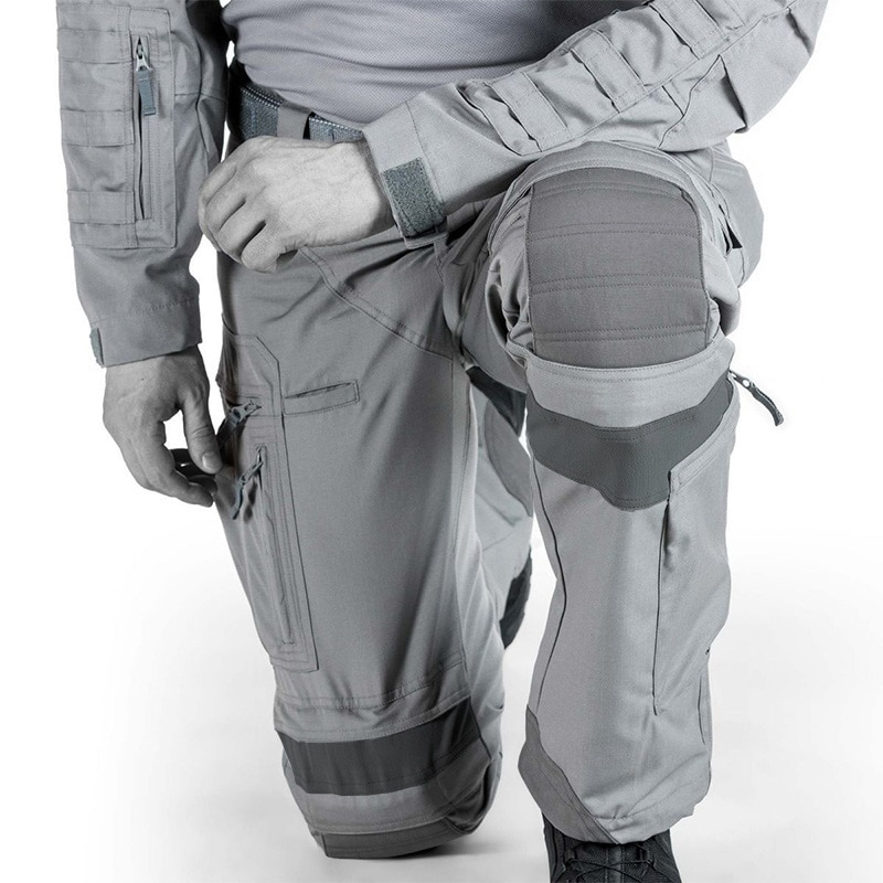 Mege-بنطلون عسكري تكتيكي ، ملابس عمل ، زي قتالي ، جيوب متعددة ، ملابس تكتيكية
