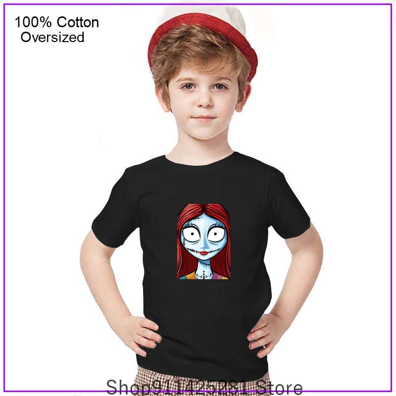 Camisetas para niños y niñas, Camisetas para niños, Camisetas para niños, sally,...