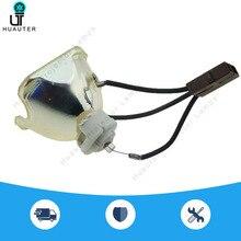 Лампа для проектора VT85LP, сменная лампа для NEC VT480/VT490/VT491/VT495/VT580/VT590/VT595/VT695, бесплатная доставка