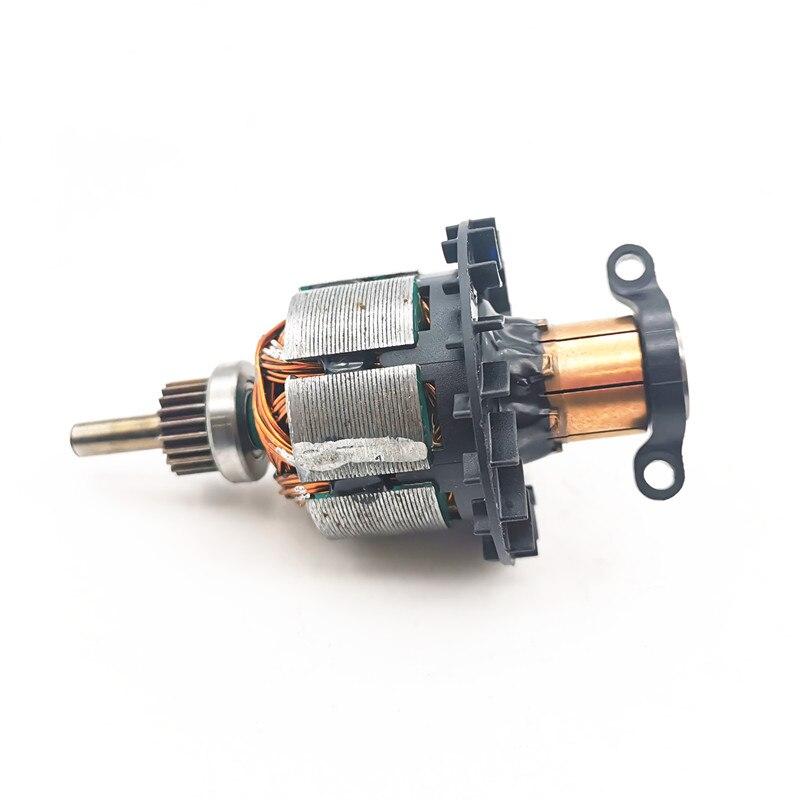 DC18V 14.4V المحرك موتور ل ديوالت N110036 N110037 DCD780 DCD780L2 DCD780C2 DCD785 DCD785L N268162 N042178 DCD785C المحرك