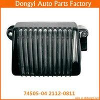 High Quality Voltage  Regulator for 74505-04 2112-0811