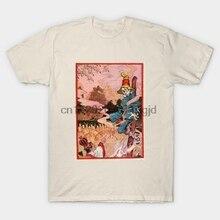 Camiseta para hombre espantapájaros crucificados por el Papa por trismegistus camiseta mujer camiseta