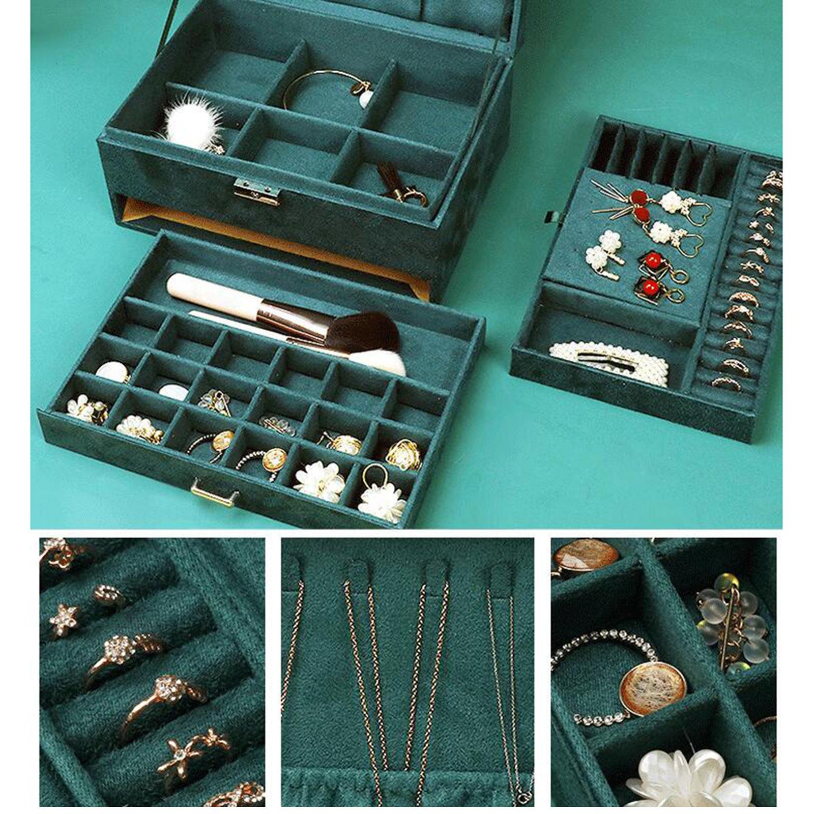 Органайзер-для-ювелирных-изделий-3-уровневый-ящик-для-часов-искусственная-кожа-бокс-для-хранения-чехол-для-девочек