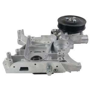 AP02 Car Oil Pump 55565003 A25195117 for Vauxhall Astra Insignia Mokka 1.8L/ Chevy Cruze & Sonic Aveo 1.6L