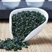 5a anxi tie guan yin tea superior oolong tea 1725 organic tieguanyin tea china green food for weight lose health care