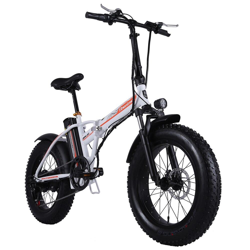 Electric bike 48v Electric bike  4.0 fat tire electric bike powerful fat tire ebike beach cruiser bike Booster bicycle electric