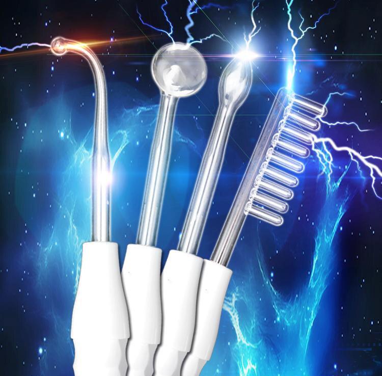Электрический шок, Сумеречная палочка, набор для секса, массажный аппарат в форме пениса, соска, электростимуляция, БДСМ, игры для взрослых, секс-игрушки для пар