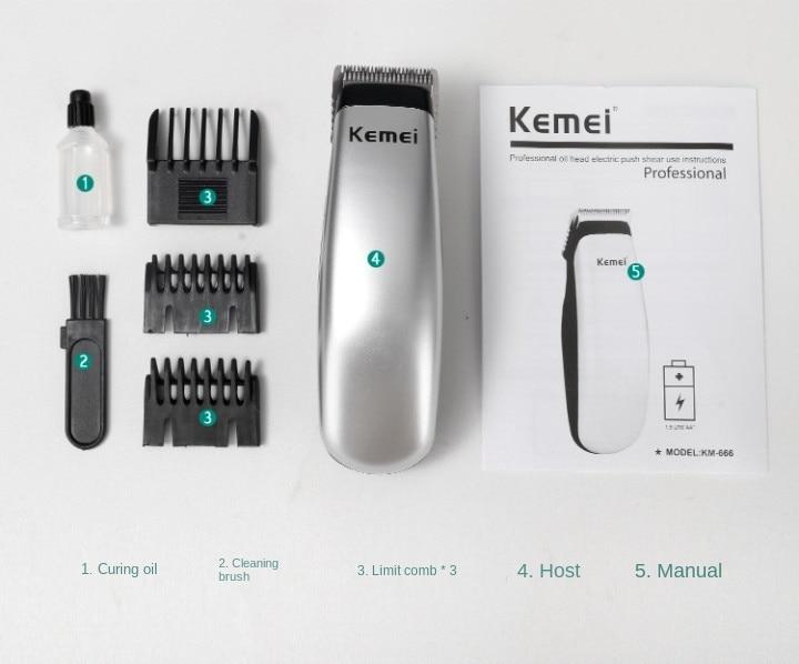 Free Shipping Mini Dry Battery Hairdresser Wholesale Electric Push Scissors Electric Push Scissors enlarge
