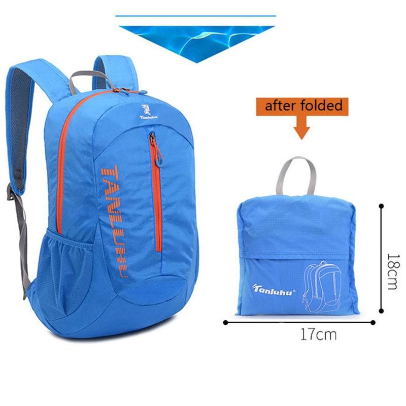 рюкзак для бега рюкзак для бега  подсумки тактические рюкзак для ноутбука 15 6 рукзак для мужчин рюкзак с зарядкой рюкзак мужской большой рюкзак для ноутбука рюкзак мужской рюкзак | АлиЭкспресс