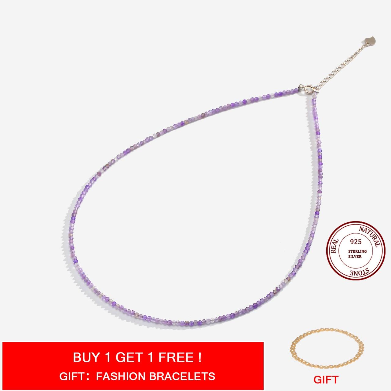 collar-de-piedra-natural-para-mujer-espinela-lapislazul-amazonita-amatista-turmalina-plata-925-2mm-joyeria