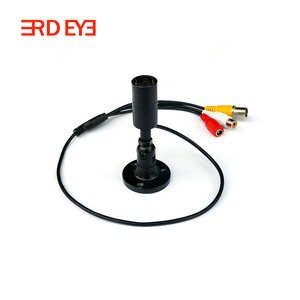High-Res Swimming Pool Underwater Endoscope-Camera Borescope Inspection HD 1080P Industrial  Camera