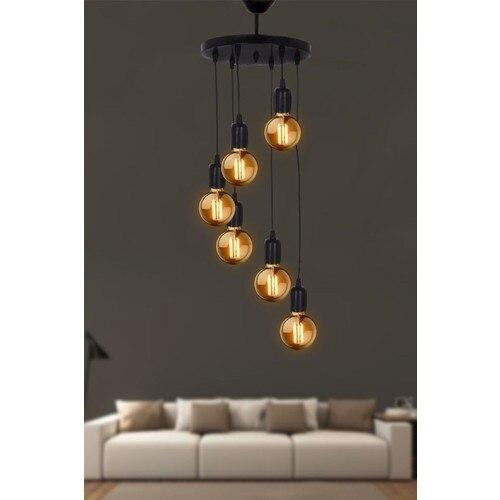 Special Engineering Lighting