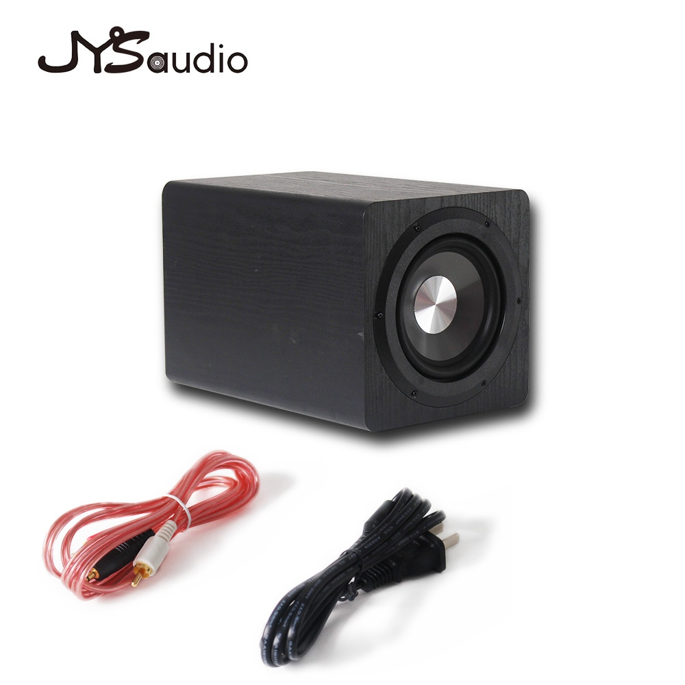Home Theater System 6.5