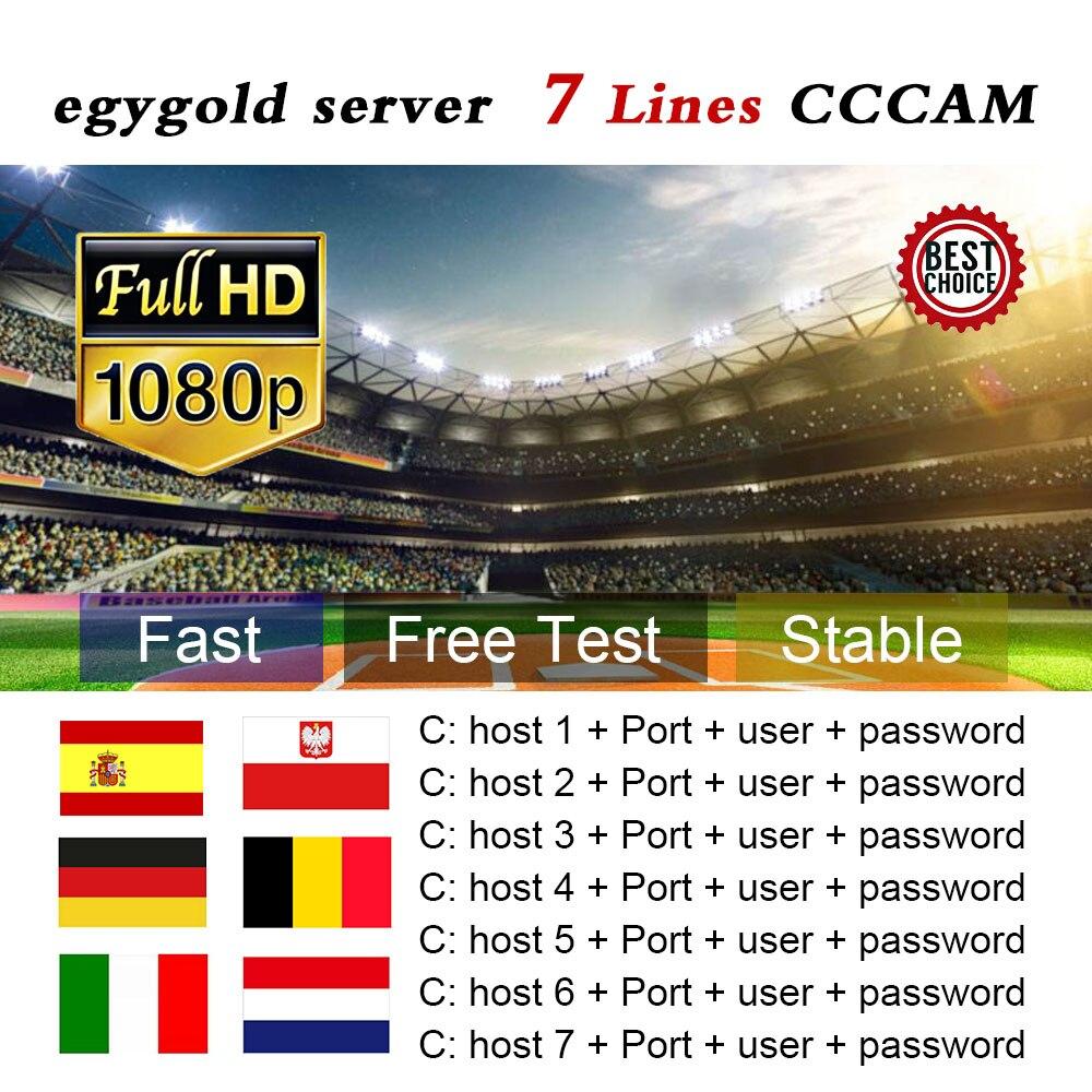 2021 egy líneas é compatível hd mais recente ccam europa egy servidor...