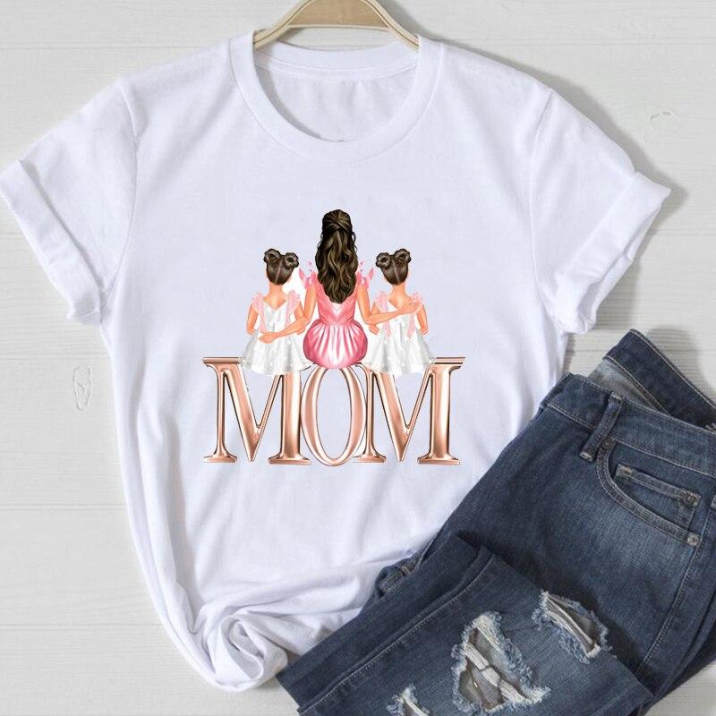 Летняя одежда с надписью «Алфавит», женские дизайнерские милые женские футболки в стиле Харадзюку, футболки с коротким рукавом и принтом «с...