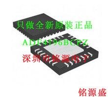 Nouveau original 10 pièces dameublement ADF4196BCPZ ADF4196 LFCSP32 puces
