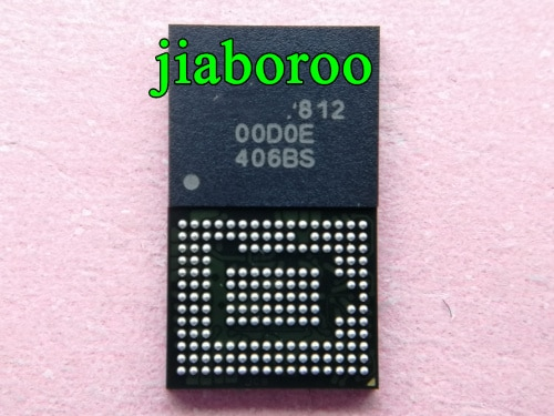 1pcs 81200DOE 812 00D0E 81200D0E I8268 I8558 8720IC offen usar chip de chip de laptop