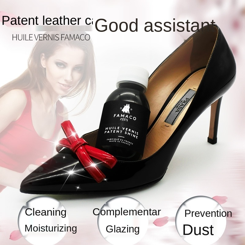 Lacquer Skin Moistening And Coloring Water Lacquer Skin Coloring Care Renovation Care