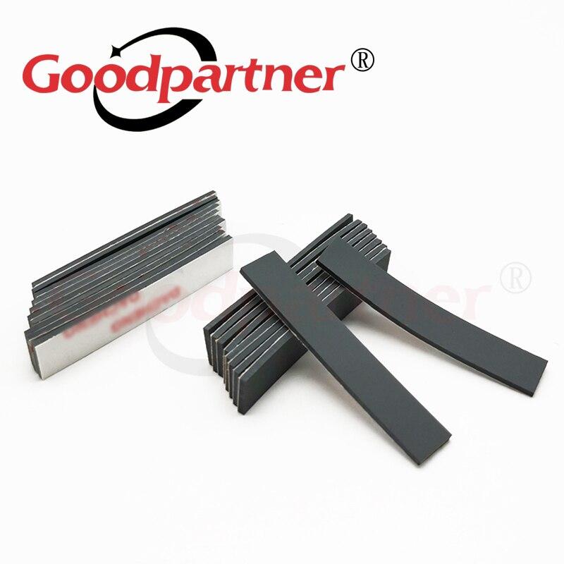 10X separación de fricción de Pad para Samsung JC73-00140A JC97-01931A JC67-00605A JC63-01669A JC61-00580A JC61-03344A ML1710