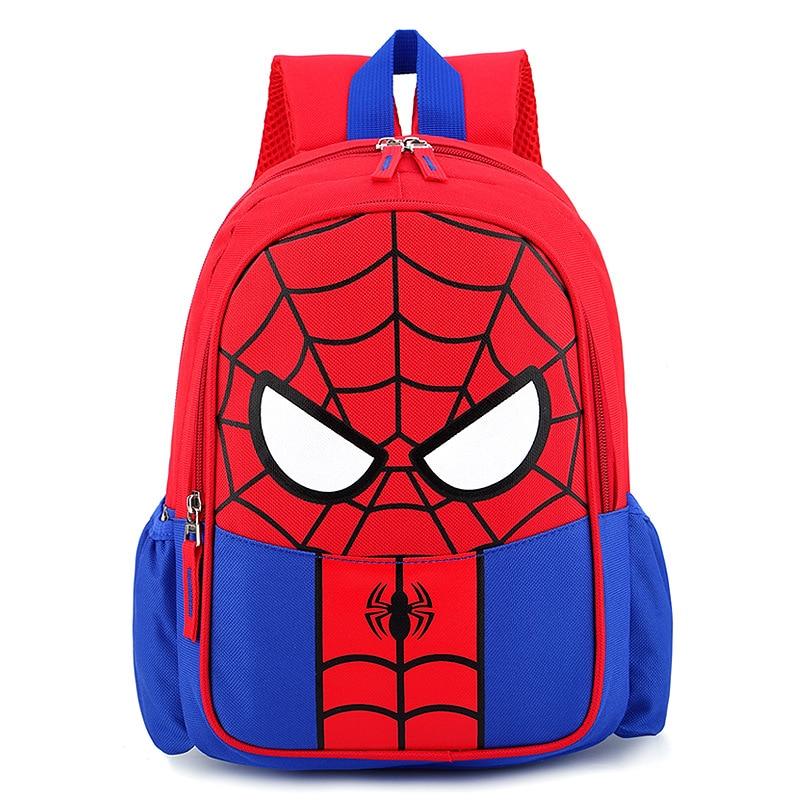 школьная форма coccodrillo кардиган для мальчика back to school boy New Style Cartoon Backpack Boy Girl Kindergarten Nursery School bag back to school bag Wholesale