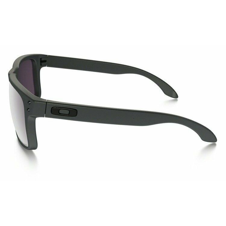 Gafas de sol Oakley Holbrook OO9102 9102B5 PRIZM DAILY polarizadas