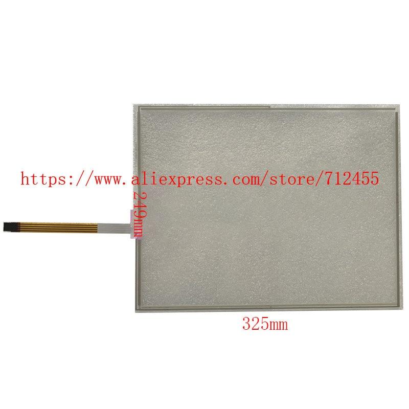 AMT9102 AMT 9102 91-09102-00F محول رقمي يعمل باللمس/لوحة اللمس