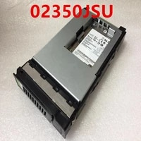 original new hdd for huawei s2200t s2600t s5500t 600gb 3 5 sas 64mb 10000rpm for internal hdd for server hdd for 02350jsu