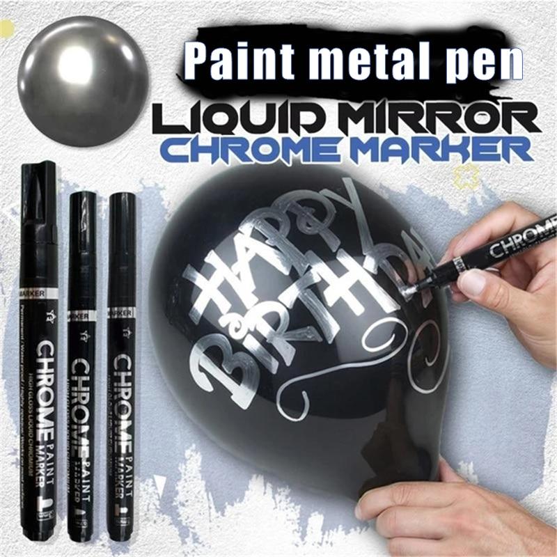 rotulador-cromado-de-espejo-liquido-de-color-plateado-pluma-de-escritura-para-fiesta-en-casa-07-1-3mm