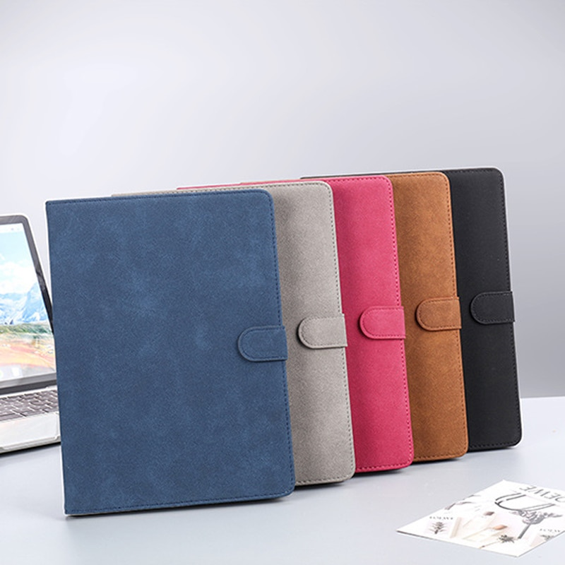 Funda Para iPad Air 3 10,5, cubierta moderna Para 7ª y 8ª generación, 10,2, 2019, 2020, Pro 11, Air 1, 2, 2017, 2018, 9,7, Mini 4, 5 Para