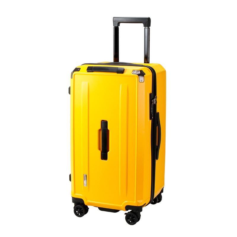28 Inches Rolling Luggage Carry on Trolley Suitcase Thickened Large Capacity Trolley Travel Suitcase with Wheel for Women Men