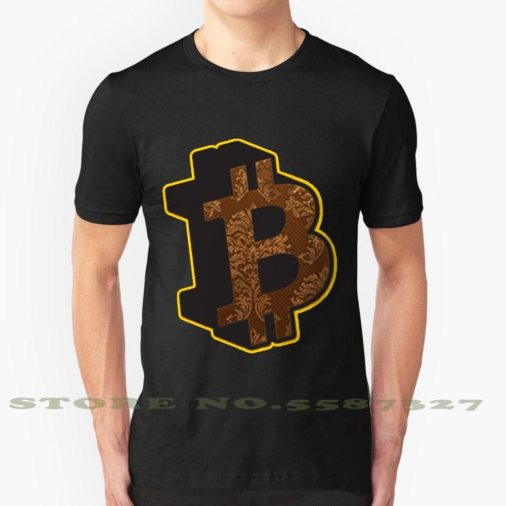 Bitcoin bitcoin bitcoins bitcoins bitcoins bitcoins bitcoins bitcoins anarquismo anarchismo anarchismo capitalismo