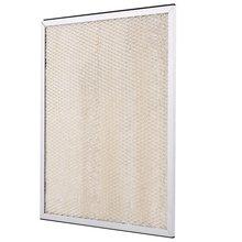 2020 Premium serviette gourde filtre écran Nano HEPA filtre à Air trois filtre dans un emballage Compatible avec PROME purificateur dair