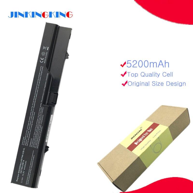 Nova 6 células bateria do portátil PARA HP ProBook 620 4320s 4325s 4525s 4420s 4520s PH06 PH06047 PH06047-CL PH09 HSTNN-IB1A