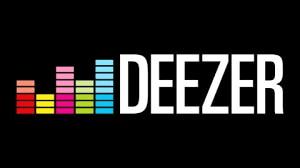 3 месяца гарантии DEEZER PREMIUM работает на ПК Смарт ТВ приставка Android IOS Телефон