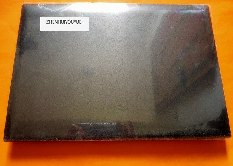Для Lenovo IdeaPad Z500 P500 LCD задняя крышка Смотрите изображение