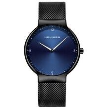 Luxury Couple Watch Quartz Wristwatch for Men Women Lady Wristwatch Waterproof Summer Casual Men's Watches Staniless Steel Band.