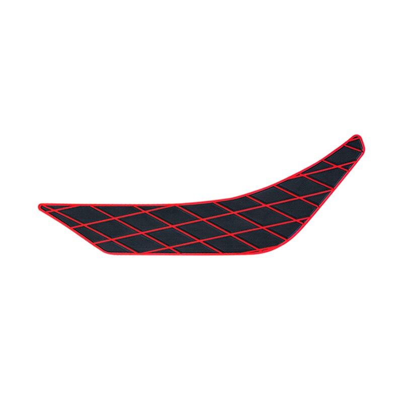 Jet Ski Non Skid Deck Pads EVA Sports Style For Sea-Doo RXP 260 enlarge