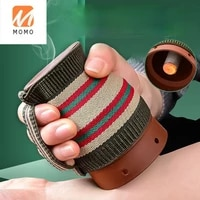 moxibustion jar ceramic scraping one piece cup purple sand multifunctional moxibustion stand household box column appliance