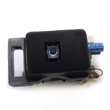 Original Replacement For YAMAHA CDX-1030 CD Player Laser Lens Lasereinheit Assembly CDX1030 Optical Pick-up Bloc Optique Unit