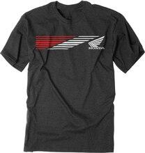 Usine Effex Honda vitesse T-Shirt-T-Shirt homme